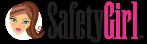 Safety Girl