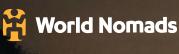 World Nomads discount codes