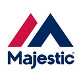 Majestic Athletic Coupon & Promo Code 2018