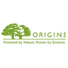 Origins Coupon & Deals
