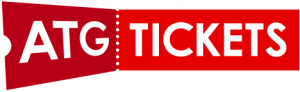 ATG Tickets Coupon & Voucher 2018