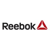 Reebok UK Discount Code & Voucher 2018