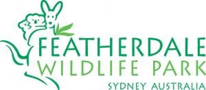Featherdale Wildlife Park Discount & Deals