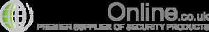 Locks Online Discount Code & Voucher 2018