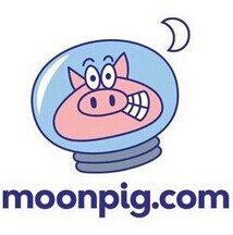 Moonpig Voucher Code & Discount Code 2018