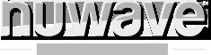 NuWave Oven discount codes