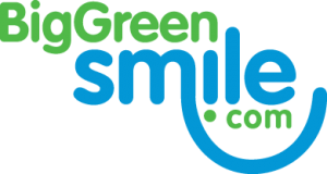 Big Green Smile Coupon & Voucher 2018