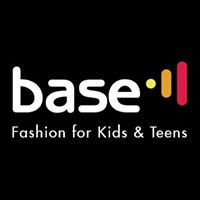Base Fashion Coupon & Voucher 2018