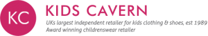 Kids Cavern Discount Code & Voucher 2018