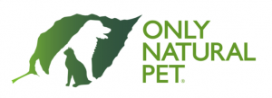 Only Natural Pet Coupon & Promo Code 2018