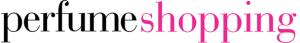 Perfume Shopping Discount Code & Voucher 2018