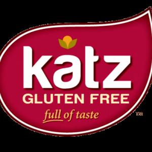 Katz Gluten Free discount codes