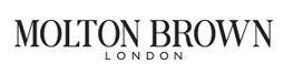 Molton Brown Discount Code & Voucher 2018