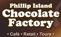 Phillip Island Chocolate Factory discount codes