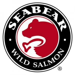 SeaBear Coupon & Promo Code 2018