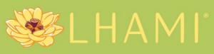 Lhami Coupon & Deals