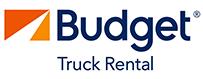 Budgettruck Coupon & Deals