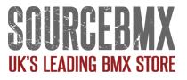 Source BMX Promo Code & Coupon 2018