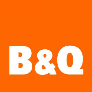 B&Q Coupon & Voucher 2018