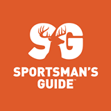 Sportsmans Guide Coupon & Promo Code 2018