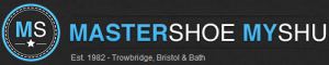 Mastershoe & Myshu Voucher & Deals