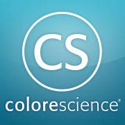 Colorescience Coupon & Promo Code 2018