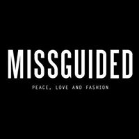 Missguided US Coupon & Promo Code 2018