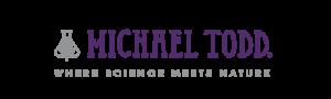 Michael Todd Coupon & Promo Code 2018