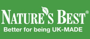 Nature's Best Discount Code & Voucher 2018