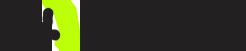 Papaya Clothing Coupon & Promo Code 2018
