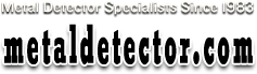 MetalDetector.com Coupon & Promo Code 2018