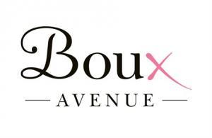 Boux Avenue Coupon & Voucher 2018