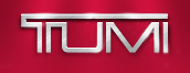 Tumi Promotional Code & Deals
