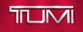 Tumi Promotional Code & Deals