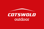 Cotswold Outdoor US Coupon & Promo Code 2018