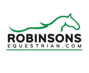 Robinsons Discount Code & Voucher 2018