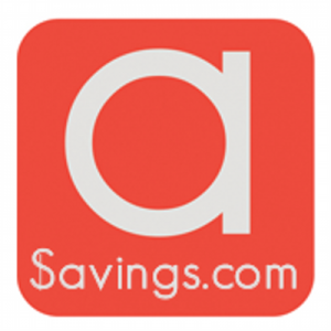 ASavings.com Coupon & Voucher 2018