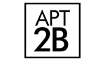 Apt2B Coupon & Voucher 2018