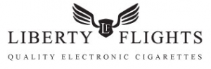 Liberty Flights Discount Code & Deals