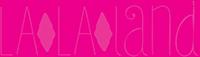 Lalaland Fashion Coupon & Deals