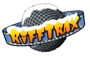 RiffTrax Coupon & Promo Code 2018