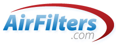 AirFilters.com Coupon & Voucher 2018