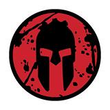 Spartan Race Coupon & Promo Code 2018