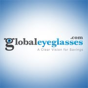 Global Eyeglasses Coupon & Promo Code 2018