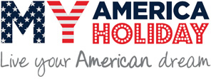 My America Holiday discount codes