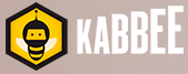 Kabbee discount codes