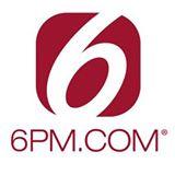 6PM.com discount codes