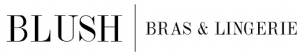 Blush Bras & Lingerie Discount Code & Deals