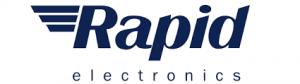 Rapid Electronics Promo Code & Discount Code 2018