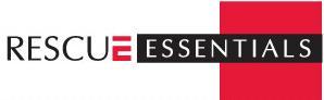 Rescue Essentials discount codes